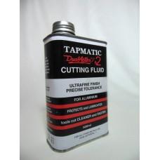 Tapmatic  Dual Action Plus #2