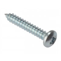 Pan Combi Self Tapping Screws M12 (5.5mm)(Sold Per Each)