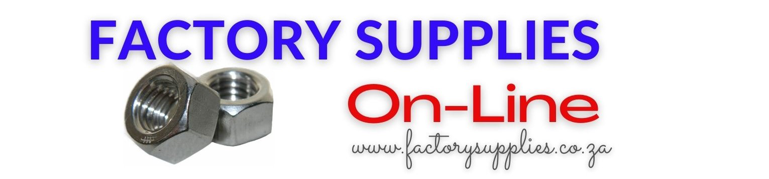 Factory Supplies Online
